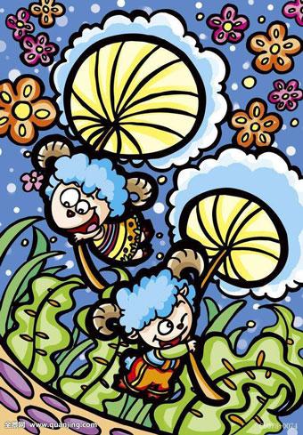 Tuổi Mùi: Tết âm lịch Canh Tý, tài vận của người tuổi Mùi khởi sắc vô cùng mạnh mẽ, tài lộc, tài phú dồi dào, các khoản thu nhập tăng lên như diều gặp gió. Đặc biệt người tuổi Mùi sinh năm 1976 và 1979 là con giáp giàu có nhất.