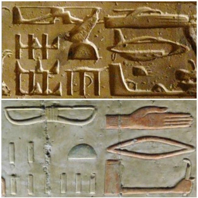 7 bí ẩn lịch sử tưởng như vĩnh viễn chưa thể giải được, cuối cùng đã có đáp án rồi - Ảnh 7.