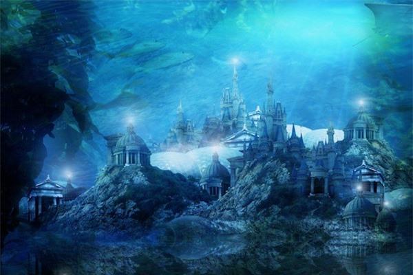 """7 địa danh trên thế giới còn bí ẩn hơn """"tam giác quỷ"""" Bermuda - Ảnh 2."""