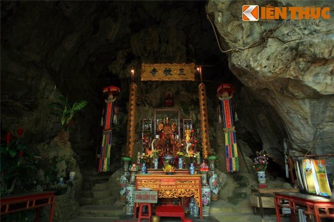 Bi mat rieng co o chua Tam Thanh tru danh xu Lang-Hinh-12