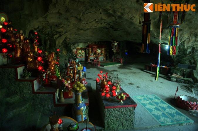 Bi mat rieng co o chua Tam Thanh tru danh xu Lang-Hinh-4