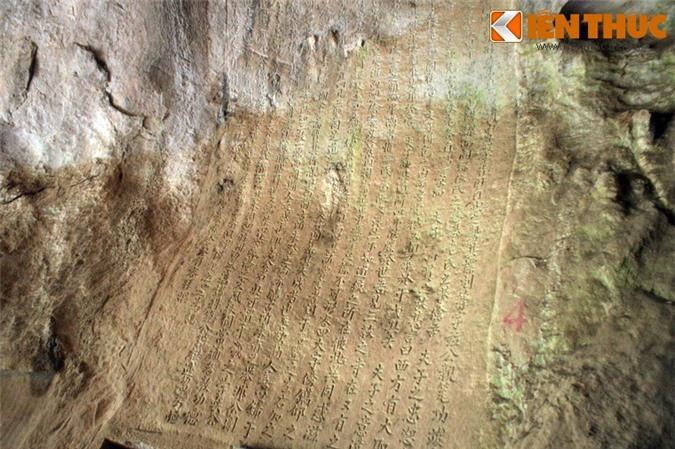 Bi mat rieng co o chua Tam Thanh tru danh xu Lang-Hinh-7