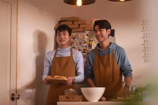 Đạo diễn loạt MV của Jack và K-ICM bức xúc tiết lộ: Mẹ nuôi từng khóc đến lên cơn đau tim khi Jack rời đi, phủ nhận không có chuyện hành hung Jack! - Ảnh 3.
