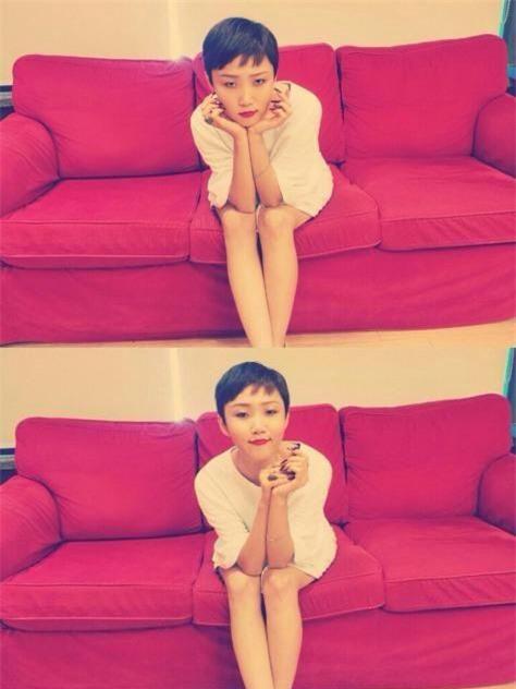 Không phải Chungha hay Jennie (BLACKPINK), Hwasa (MAMAMOO) vừa tài năng vừa chiếm trọn spotlight mọi lúc mọi nơi mới là nữ idol nổi bật nhất Kpop 2019 - Ảnh 15.