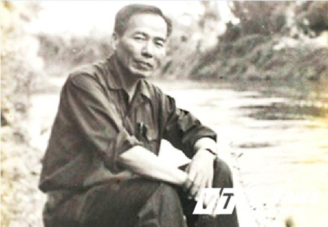 Ron nguoi chuyen cop ba mong khoai mon thit nguoi o Dong Nai-Hinh-2
