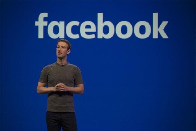 Sở hữu gần 80 tỷ USD, Mark Zuckerberg vẫn mua hàng giảm giá - Ảnh 2.
