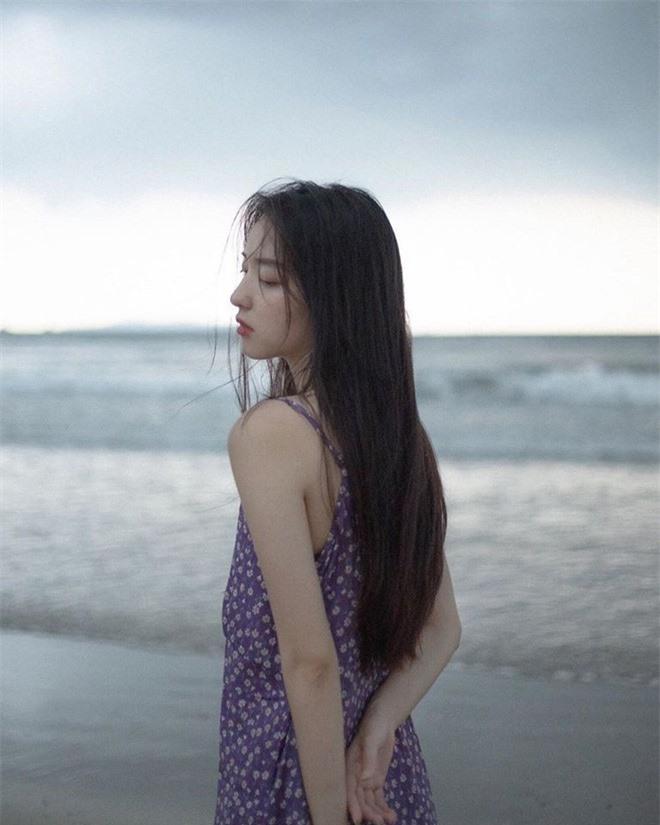 "Soi can nhan sac ""Nu than bong ro"" Trung Quoc: Nhin the nay ai cha dam say-Hinh-7"