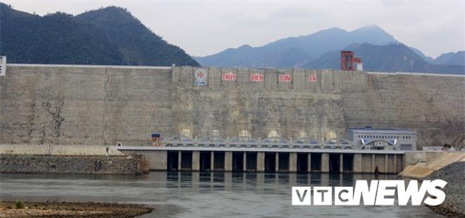 Giải mã bí ẩn về quy trình tìm nơi đặt đập thủy điện Sơn La - Ảnh 8.
