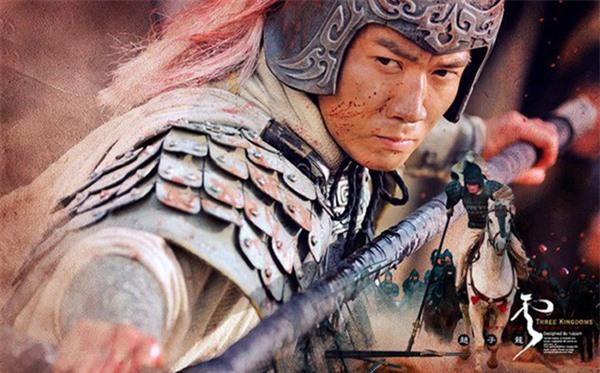 Giai thoại về lần báo mộng của Triệu Vân sau khi mất: Chỉ 1 câu đã khiến Khổng Minh rơi lệ - Ảnh 2.