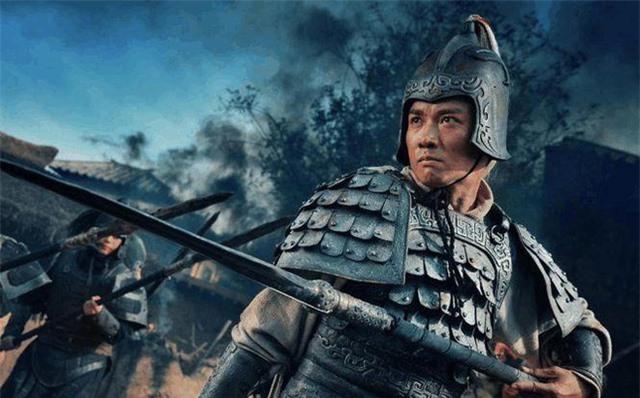Giai thoại về lần báo mộng của Triệu Vân sau khi mất: Chỉ 1 câu đã khiến Khổng Minh rơi lệ - Ảnh 3.