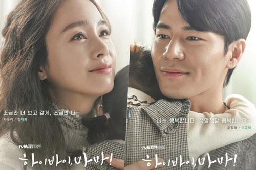 Từ khóa:Kim Tae Hee, Nữ diễn viên, Nữ diễn viên xinh đẹp, Phim truyền hình
