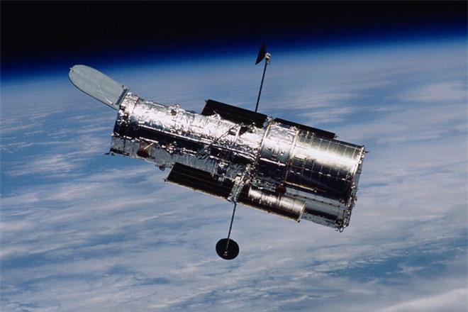 10 năm qua, ngành khoa học vũ trụ đã có những thành tựu gì? - Ảnh 1.