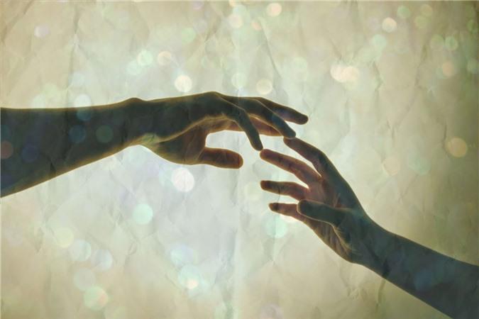 Khi mâu thuẫn đạt đỉnh và cả hai không tìm thấy tiếng nói chung thì bạn nên suy nghĩ về tương lai của mối quan hệ này