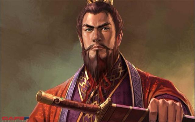 Nghệ thuật lãnh đạo kinh điển còn giá trị đến muôn đời của Tào Tháo, Lưu Bị , và Tôn Quyền - Ảnh 1.