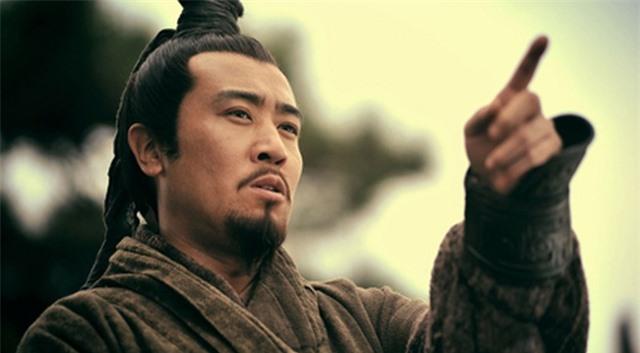 Nghệ thuật lãnh đạo kinh điển còn giá trị đến muôn đời của Tào Tháo, Lưu Bị và Tôn Quyền - Ảnh 2.