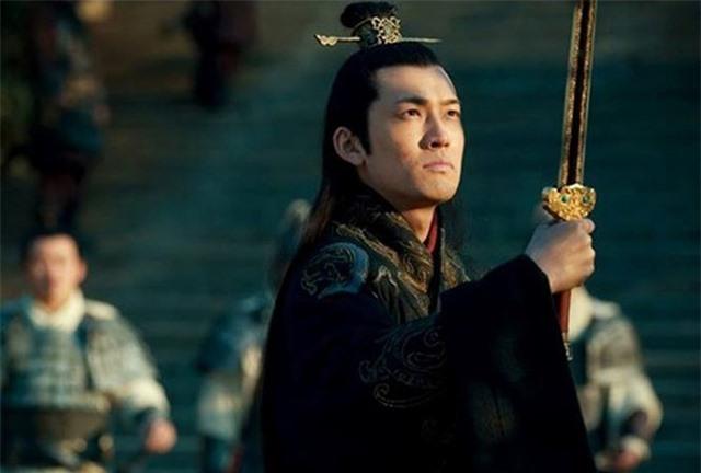 Nghệ thuật lãnh đạo kinh điển còn giá trị đến muôn đời của Tào Tháo, Lưu Bị và Tôn Quyền - Ảnh 3.