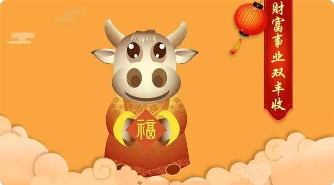 Thien Tinh chieu menh, 4 con giap tho thoi cung ra tien, van the choi loa thang 1/2020-Hinh-6