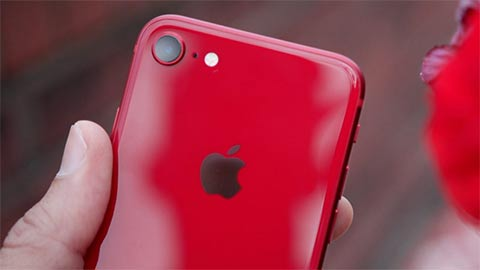 iPhone 9 Plus giá siêu rẻ sẽ ra mắt vào cuối năm nay?