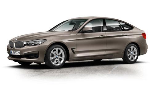 BMW 320i giảm tới 300 triệu đồng.