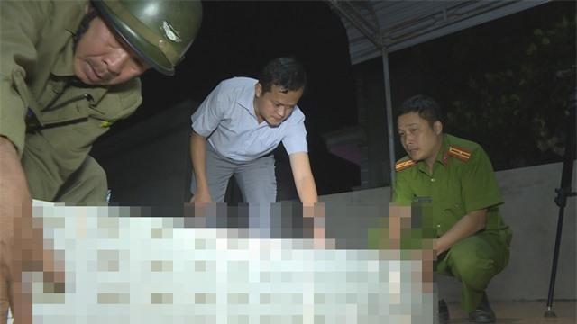 Khởi tố nữ quái buôn thuốc lá lậu khủng tại Đắk Lắk - 1
