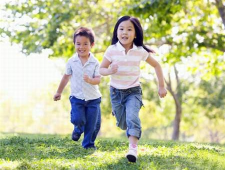 Trẻ cao lớn, khỏe mạnh hơn nhờ bổ sung chất này nhưng nhiều cha mẹ hay bỏ qua - Ảnh 3.