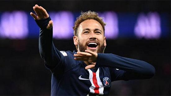 Neymar vô đối về phí chuyển nhượng trong lịch sử túc cầu