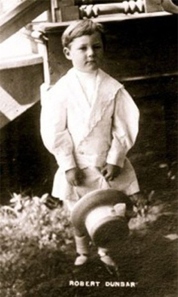 Vụ mất tích bí ẩn của cậu bé Bobby Dunbar , và uẩn khúc suốt hơn một thế kỷ chưa có lời giải đáp - Ảnh 3.