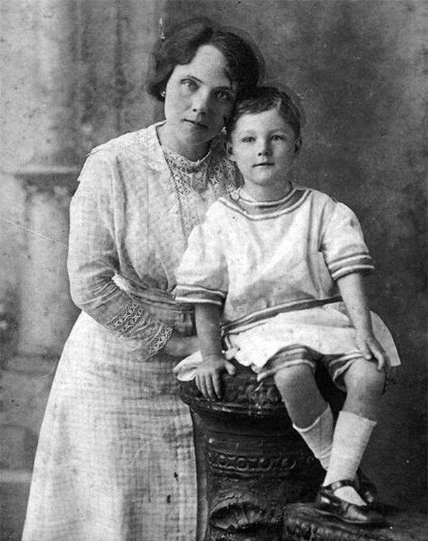 Vụ mất tích bí ẩn của cậu bé Bobby Dunbar và uẩn khúc suốt hơn một thế kỷ chưa có lời giải đáp - Ảnh 4.