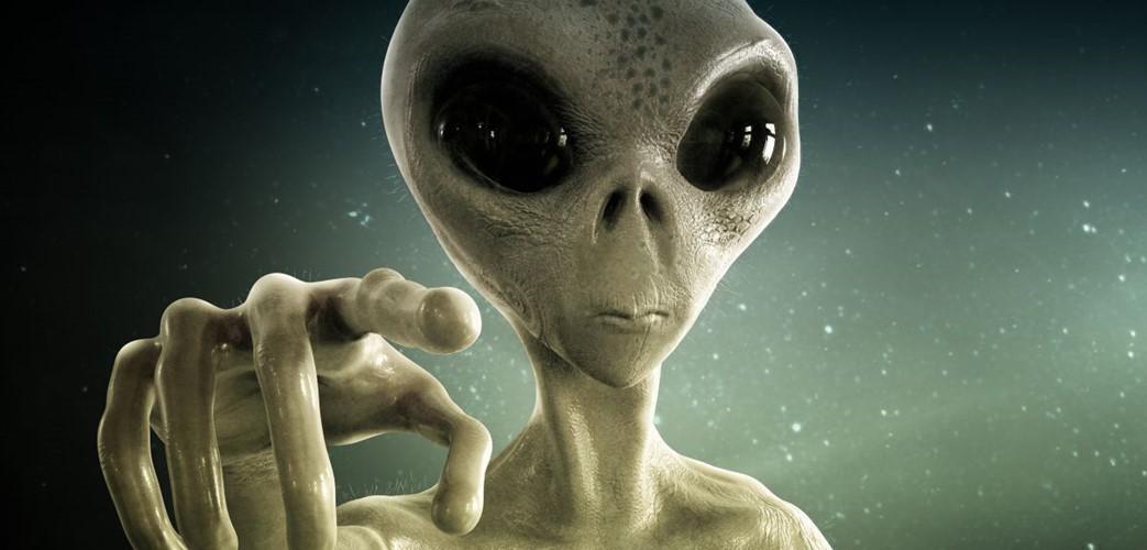 Trong khi con người chưa tìm ra nơi trú ngụ của người ngoài hành tinh thì mới đây nhà vật lý học và người theo thuyết SETI (Tìm kiếm Trí thông minh ngoài hành tinh) James Benford đưa ra giải thuyết đáng chú ý về sinh vật ngoài Trái đất.