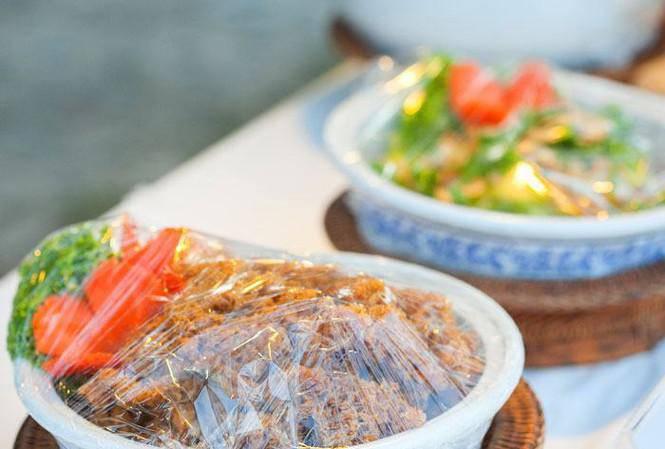 TAGS:màng bọc thực phẩmsai lầm khi dùng màng bọc thực phẩmchú ý gì khi dùng màng bọc thực phẩm