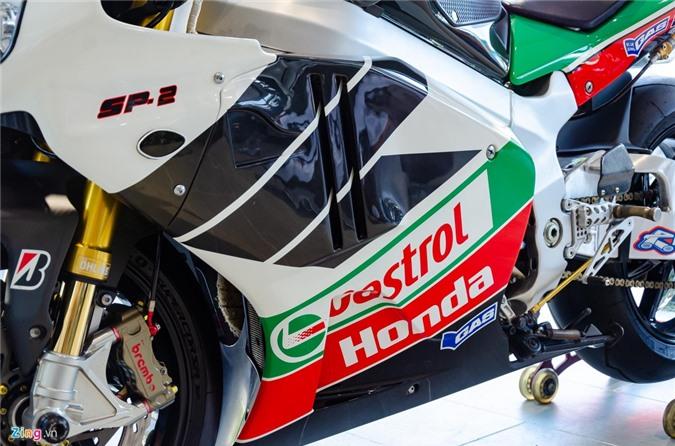 Chi tiet moto dua chay pho Honda VTR 1000 RC51 SP2 doc nhat VN hinh anh 11 Honda_VTR1000_SP2_Zing_25_.jpg