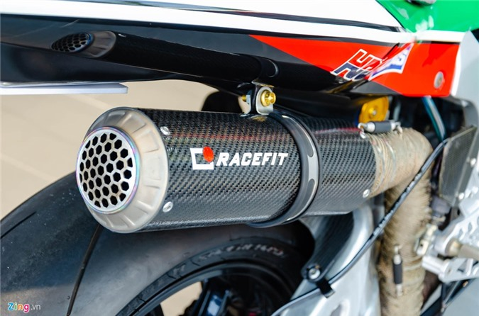 Chi tiet moto dua chay pho Honda VTR 1000 RC51 SP2 doc nhat VN hinh anh 15 Honda_VTR1000_SP2_Zing_8_.jpg
