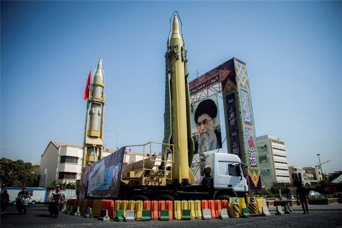 Loai ten lua hat nhan Iran doa se su dung de tra thu My-Hinh-18