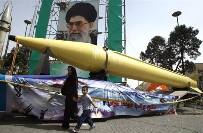 Loai ten lua hat nhan Iran doa se su dung de tra thu My-Hinh-5