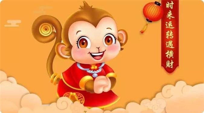 Than Tai do, 4 con giap tho thoi tien cung roi day nha 3 thang dau nam 2020-Hinh-4
