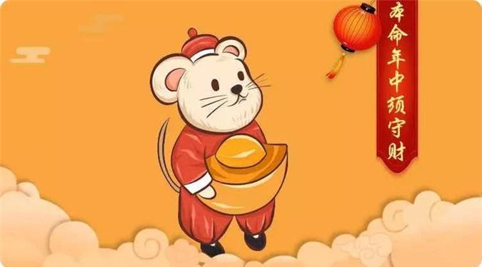 Than Tai do, 4 con giap tho thoi tien cung roi day nha 3 thang dau nam 2020-Hinh-6