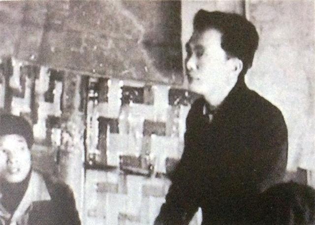 Kho tin ngay dau moi thanh lap, Quan doi Viet Nam chi co... 34 khau sung-Hinh-5