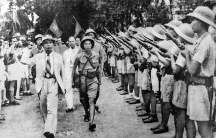 Kho tin ngay dau moi thanh lap, Quan doi Viet Nam chi co... 34 khau sung-Hinh-8