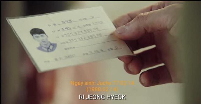 Rộ tin Hyun Bin và Ye Jin của Crash Landing On You là anh em ruột, khán giả phát điên trò đùa này không vui đâu! - Ảnh 4.