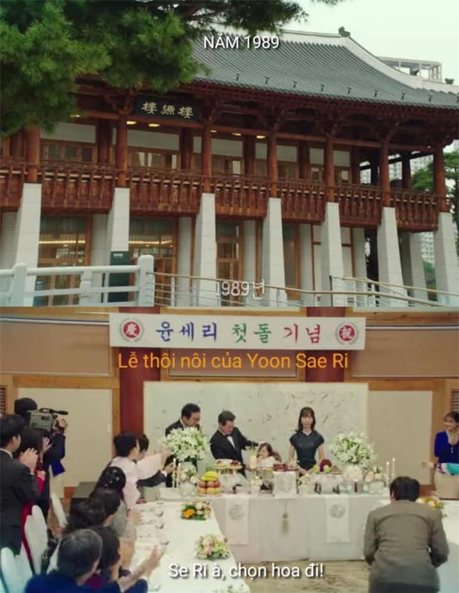 Rộ tin Hyun Bin và Ye Jin của Crash Landing On You là anh em ruột, khán giả phát điên trò đùa này không vui đâu! - Ảnh 5.