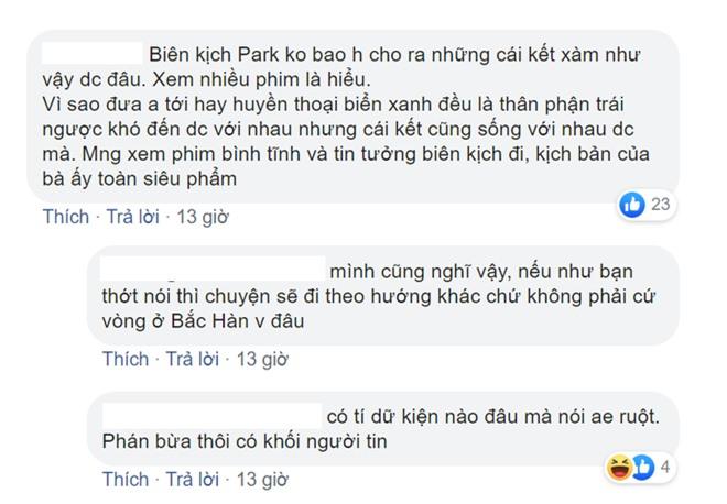 Rộ tin Hyun Bin và Ye Jin của Crash Landing On You là anh em ruột, khán giả phát điên trò đùa này không vui đâu! - Ảnh 7.