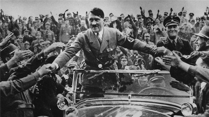 """Vi sao Hitler """"dien cuong"""" muon bat si quan mat ma cua Lien Xo?-Hinh-5"""
