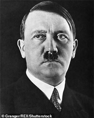 """Vi sao Hitler """"dien cuong"""" muon bat si quan mat ma cua Lien Xo?-Hinh-7"""