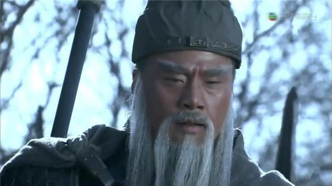 Lao tuong nao la khac tinh so mot cua cac anh hung Tam Quoc?-Hinh-4
