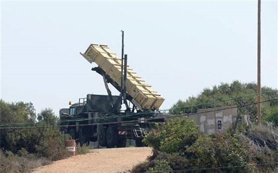 My dung Patriot ban manh nhat thach thuc cac loai ten lua dan dao Iran-Hinh-5