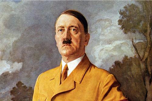 Vào tháng 8/1942, trùm phát xít Hitler ra chỉ thị cho cấp dưới bắt được sĩ quan mật mã của Liên Xô hoặc thu giữ được thiết bị mã hóa của xứ sở bạch dương.