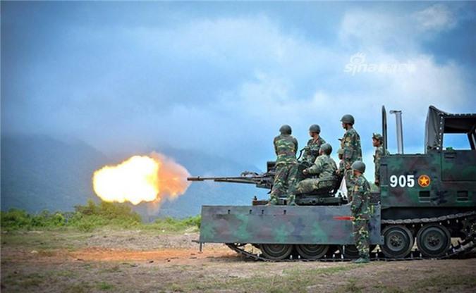 Khong tin noi: Viet Nam da co 6 kieu phao tu hanh banh xich-Hinh-10