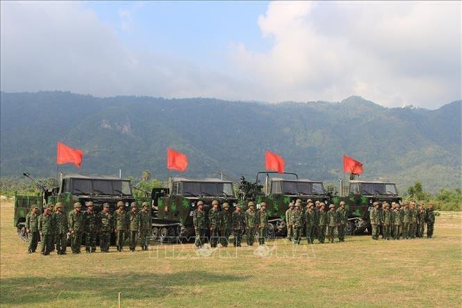 Khong tin noi: Viet Nam da co 6 kieu phao tu hanh banh xich-Hinh-11