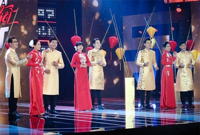 Vợ chồng Đông Nhi – Ông Cao Thắng lần đầu tiên song ca sau kết hôn - 15