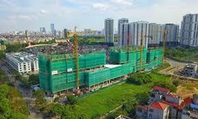 Cá nhân cho thuê đất có phải đăng ký thành lập doanh nghiệp kinh doanh bất động sản?